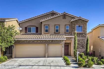 Residential Property for rent in 9090 Irish Elk Avenue, Las Vegas, NV, 89149