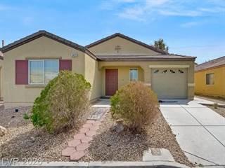 Single Family for sale in 6429 Salmon Mountain, Las Vegas, NV, 89122