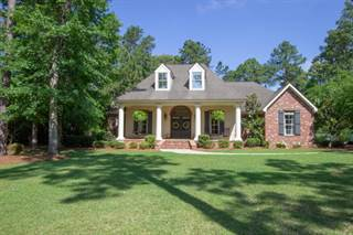Single Family for sale in 203 Tallulah, Hattiesburg, MS, 39402