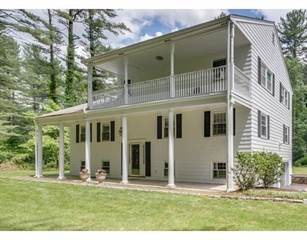 Single Family for sale in 225 Carlisle Rd, Bedford, MA, 01730