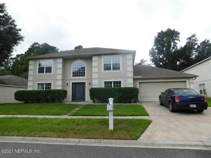 Residential Property for sale in 12268 HICKORY FOREST RD, Jacksonville, FL, 32226