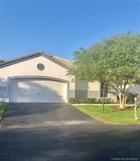 Residential Property for sale in 6230 Portsmouth Ln, Davie, FL, 33331