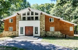 Single Family for sale in 637 South Avenue , Weston, MA, 02493