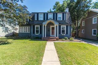 Single Family for sale in 330 Stark Court, Webster Groves, MO, 63119