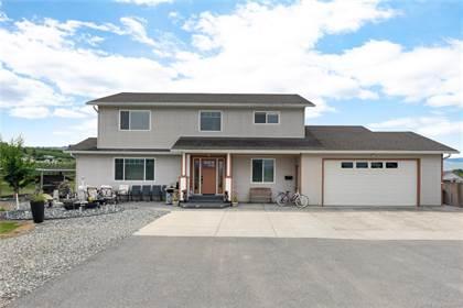 Single Family for sale in 745-749 Cornish Road,, Kelowna, British Columbia, V1X4R4