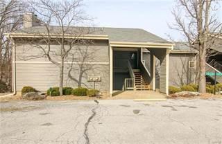 Condo for sale in 74 Geneva Bend Drive, Innsbrook, MO, 63390