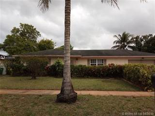 Single Family for sale in No address available, Miramar, FL, 33025