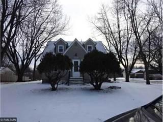 Single Family for sale in 23350 Water Street, Hampton, MN, 55031