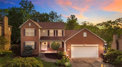 Residential Property for sale in 228 Apple Hill Dr, Delmont, PA, 15626
