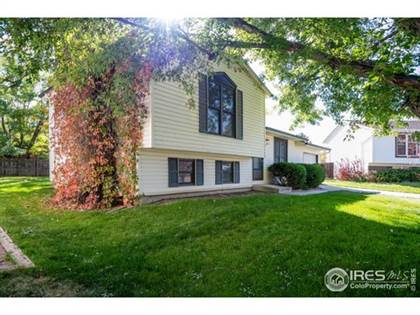 Residential Property for sale in 968 W Maple Ct, Louisville, CO, 80027