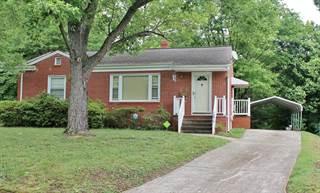House for sale in 1073 Ash Avenue, South Boston, VA, 24592