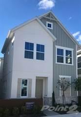 Single Family for sale in 340 Wheelhouse Lane, Lake Mary, FL, 32746