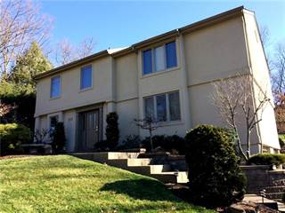 Single Family for sale in 106 Merlin Dr, McMurray, PA, 15317