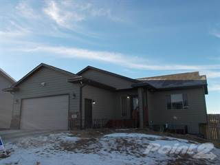 Residential Property for sale in 917 Haakon St, Rapid City, SD, 57703