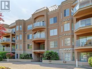 Condo for sale in 405 Quebec St 303, Victoria, British Columbia, V8V1W6