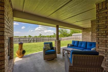 Residential for sale in 8605 NW 129th Street, Oklahoma City, OK, 73142