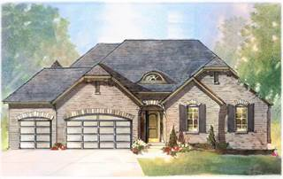 Single Family for sale in 1798 Carnoustie Court, Oxford, MI, 48371