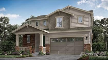 Singlefamily for sale in 24691 E Tennessee Avenue, Aurora, CO, 80018