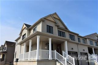 Townhouse for rent in 83 THOMPSON Road, Haldimand County, Ontario