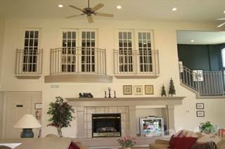 Apartment For Rent In Pinnacle Pointe   2 Bed 2 Bath, Cincinnati, OH,