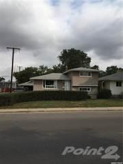 Residential Property for sale in 7128 Dewdney AVENUE, Regina, Saskatchewan