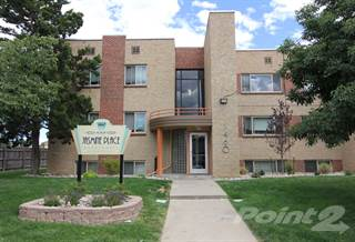 Apartment for rent in Jasmine Place, Denver, CO, 80220
