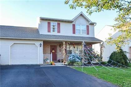 Residential Property for sale in 311 Galean Drive, Fleetwood, PA, 19522