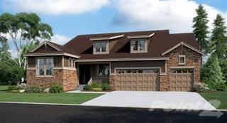 Single Family for sale in 9608 Bear River Street, Littleton, CO, 80125