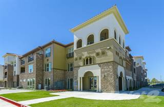 Apartment for rent in Bexley Central Park - The Balboa, Grand Prairie, TX, 75052