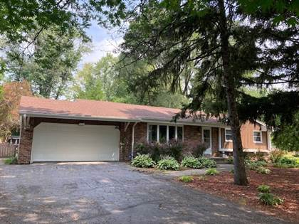 Residential Property for sale in 10112 W Green Tree Rd, Milwaukee, WI, 53224