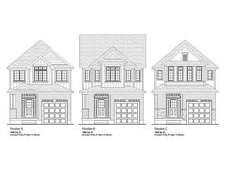 Residential Property for sale in 352 Sedgewood Street, Kitchener, Ontario