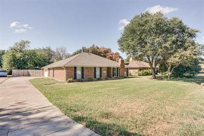 Residential Property for sale in 342 London Lane, Duncanville, TX, 75116