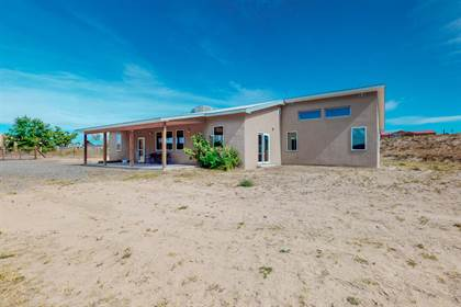 Residential Property for sale in 4 Mesilla Verde, Espanola, NM, 87532