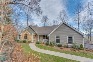 Single Family for sale in 131 Bobby Jones Drive, Hendersonville, NC, 28739