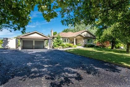 Single Family for sale in 222 MILES Road, Hamilton, Ontario, L8W1E3