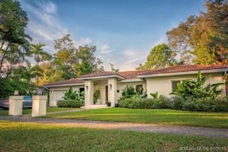 Single Family for sale in 1297 NE 103rd St, Miami Shores, FL, 33138