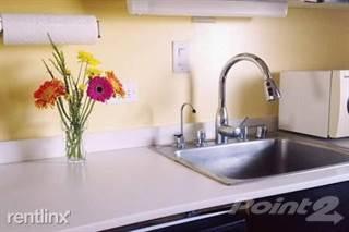 Apartment for rent in Lukepane Hale - Fantastic Condo w/ Parking, Pet friendly, Honolulu, HI, 96816
