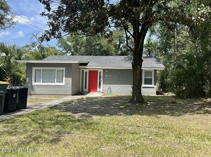 Residential Property for sale in 1053 KENMORE ST, Jacksonville, FL, 32208