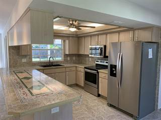 Single Family for sale in 3016 Unity Tree Drive, Edgewater, FL, 32141
