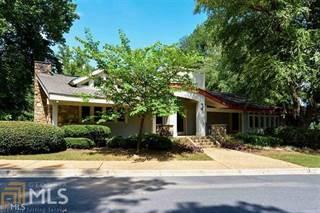 Condo for sale in 904 Garden Ct, Atlanta, GA, 30328