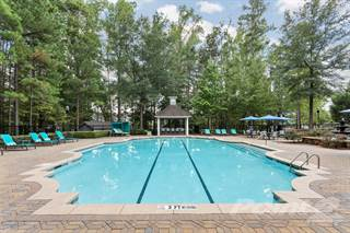 Apartment for rent in Creekside Corners Apts, Lithonia, GA, 30038