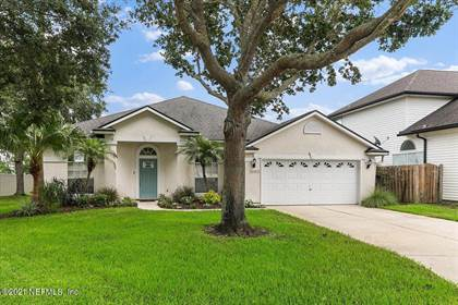 Residential Property for sale in 2003 SPOONBILL ST, Jacksonville, FL, 32224