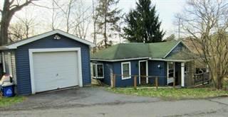 Single Family for sale in 102 STELLE ST, Dalton, PA, 18414