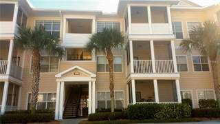Condo for sale in 4802 51ST STREET W 1810, Bradenton, FL, 34210