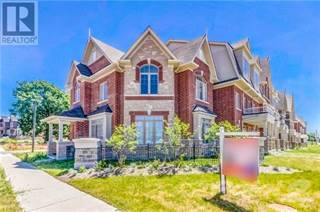 Single Family for sale in 9365 KENNEDY RD, Markham, Ontario