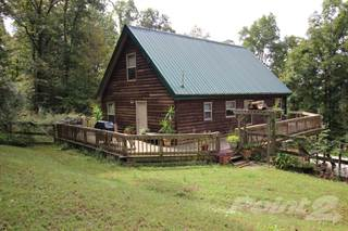 Residential Property for sale in 305 Harley Drive, Louisa, KY, 41230