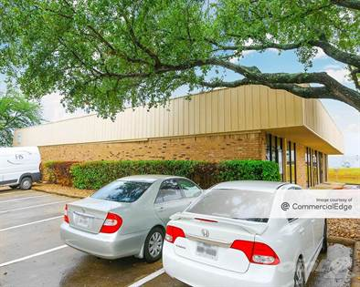 Office Space for rent in 8906 Wall Street, Austin, TX, 78754