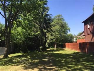 Land for sale in 000 ARLINGTON Drive, Royal Oak, MI, 48073