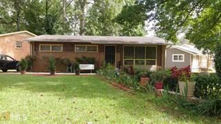 Single Family for sale in 1974 Rogers Ave, Atlanta, GA, 30310