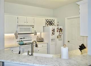 Residential for sale in 10000 GATE PKWY N 513, Jacksonville, FL, 32246